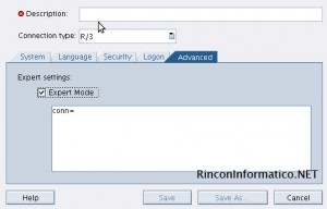 screenshot-add-new-connection-copy