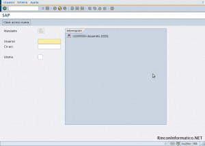 screenshot-ced-1-000-copy