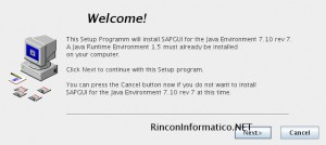 screenshot-sapgui-for-the-java-environment-installation-copy