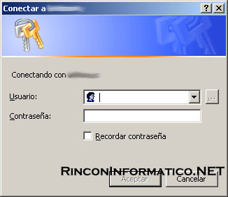Especial password.jpg