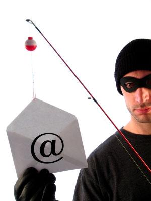 phishing-scammer.jpg