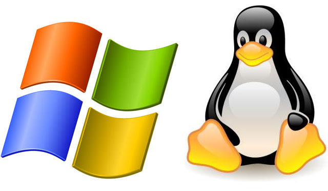 windows-y-linux.jpg
