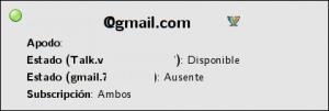 talk_gmail