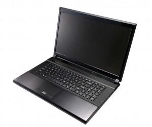 portatil, laptop, comprar portatil