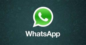 instalar whatsapp