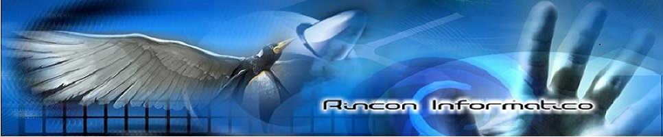 Sitio de noticias sobre linux, software libre y hacking